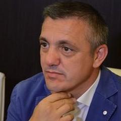 Matera 2019, Ventola: «Perché nell'avviso pubblico sui progetti mancano Minervino e Spinazzola?»