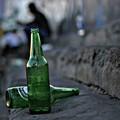 Festa patronale, stop alle bevande in contenitori di vetro o lattine