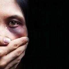 """""""Violenza di genere e generi di violenza """", la Fidapa ne discute con il prof. Losappio ed il Dirigente di P.S. Bonato"""