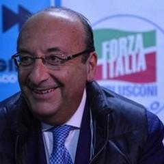 Provincia BAT, Vitali: «Spina ha esaurito gli schieramenti utili per collocarsi»