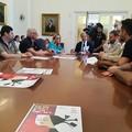 Le Idi Festival, sul palco ad Andria gruppi da Spinazzola