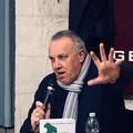"""Prende avvio """"Senso Civico per la Puglia"""": Sabino Zinni è il presidente"""