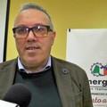 """Nuovo ospedale di Andria e della Bat, Sabino Zinni (ESP):  """"Ecco i tempi di realizzazione """""""