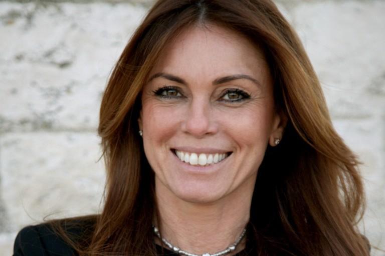 Carmela Minuto: «Maggiori tutele economiche per armatori e marinai»