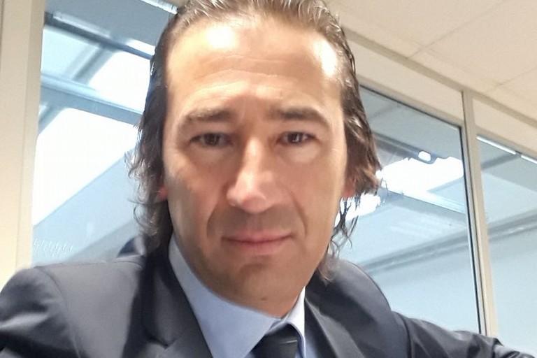 Nuovi PSI, il coordinatore cittadino è Carmine Civico