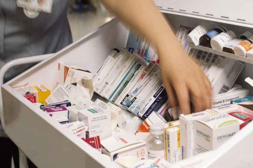 Diaday, le farmacie in campo nella lotta al diabete