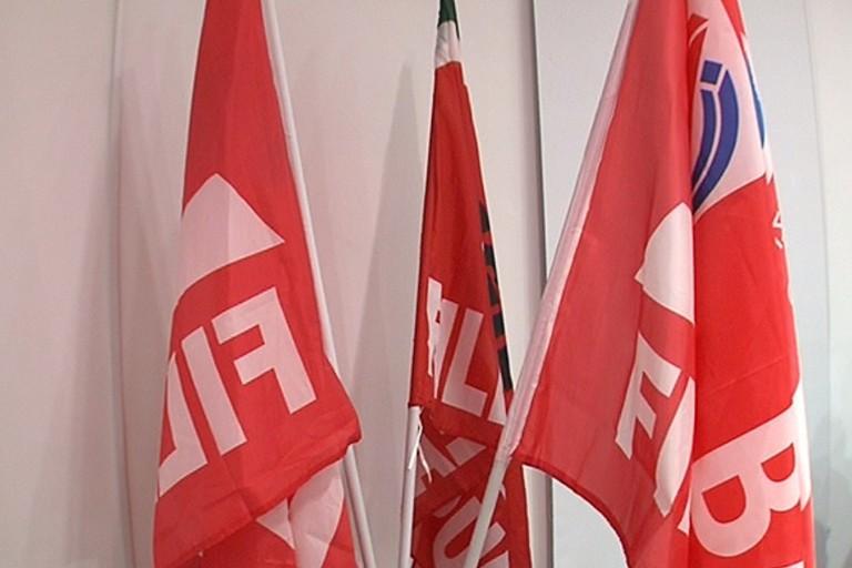 FILLEA bandiera