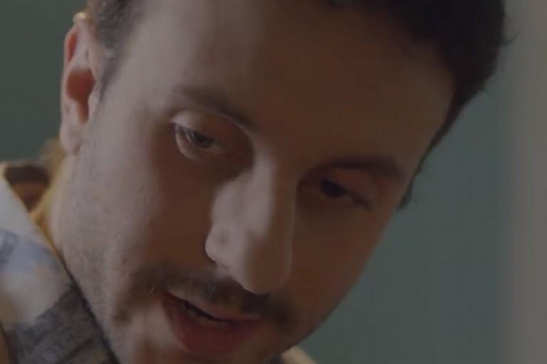 """Il """"Giudice Ragazzino"""" di Pier Glionna in prima visione a dicembre. IL TRAILER"""