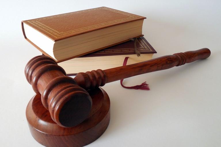 """A Spinazzola arriva lo """"Sportello di prossimità"""" in sostituzione alla sezione distaccata del Tribunale"""