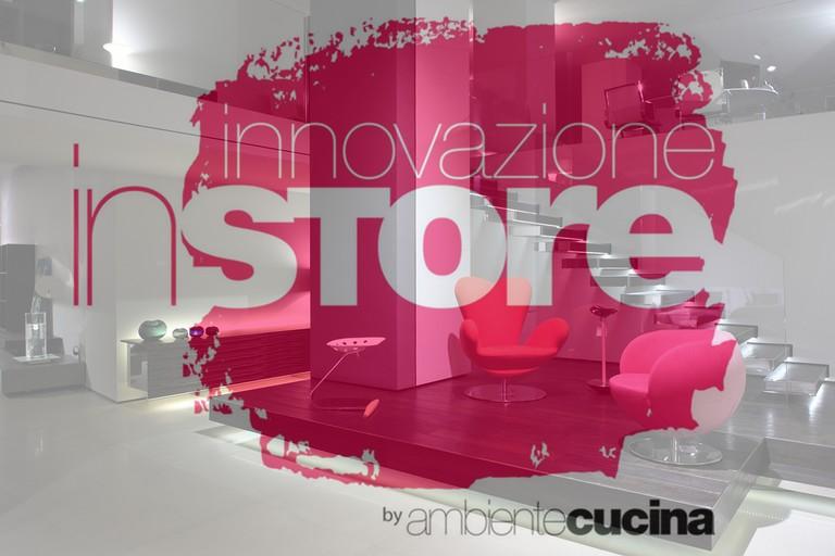 Innovazione InStore