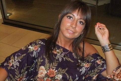 Marianna Savino