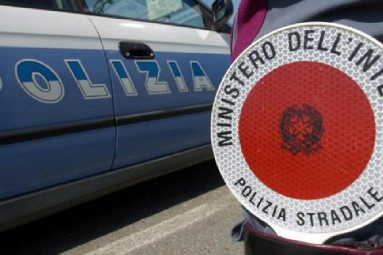 """Polizia Stradale, Campagna TISPOL """"SPEED"""". Controlli sulla velocità per le strade italiane"""