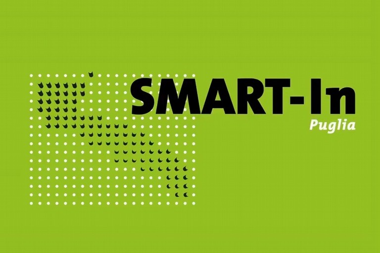 Smart IN Puglia, Spinazzola ottiene finanziamento da 5mila euro