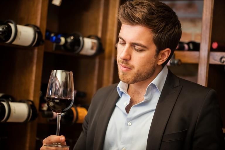 Coldiretti: +15% di vino rispetto al 2017. Primi dati della vendemmia in Puglia