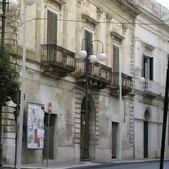 palazzo rinaldi