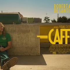 locandina corto CAFFE