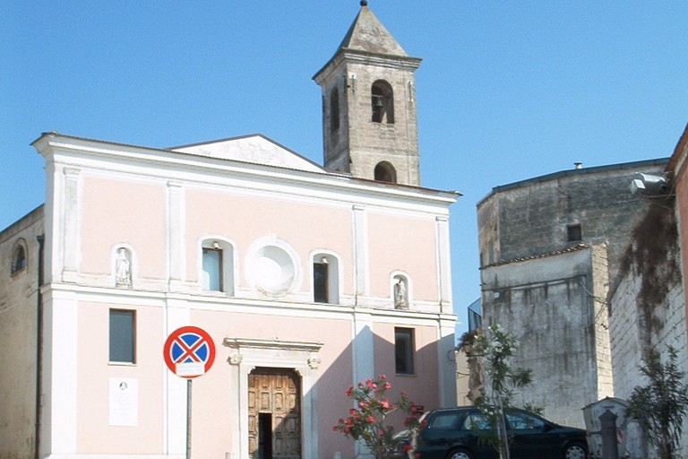 Cattedrale San Pietro Apostolo