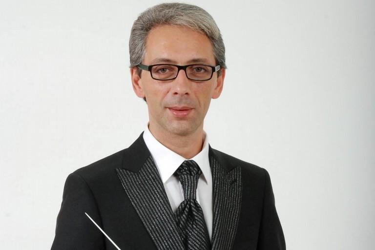 Walter Farina