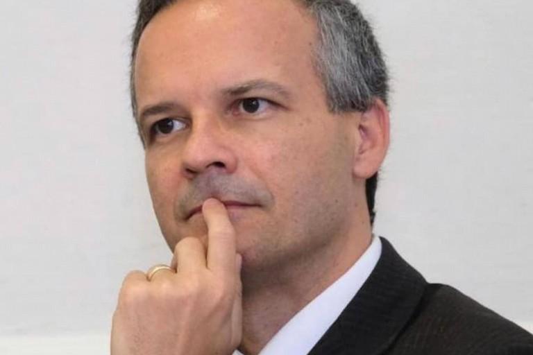 Nunzio Angiola