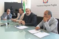 Regione Puglia: attivo il Reddito di Dignità