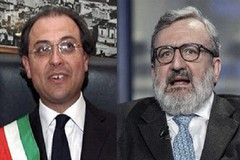 """Aumenta la bolletta dell'acqua, Di Bari (M5S): """"I pugliesi possono ringraziare Emiliano e Giorgino"""""""