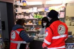 Il fascicolo sanitario diventa elettronico e si può attivare in farmacia