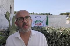 Antonio Nespoli: «Forza Italia sarà decisiva per la vittoria del centrodestra ad Andria e in Puglia»