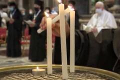 Le vie del dialogo interreligioso, in streaming tre appuntamenti diocesani