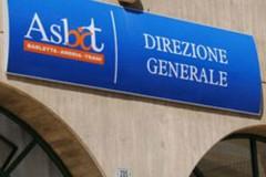Asl Bt, prorogati al 2021 i contratti degli operatori socio sanitari