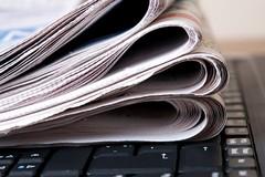 Crisi al Corriere del Mezzogiorno, la solidarietà del Coordinamento precari