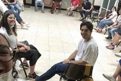 """""""Per dare Vita"""", terzo incontro dedicato ai giovani della Diocesi"""