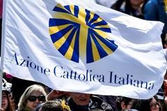 """""""Da corpo a corpo…dalla Parola alla Vita!"""", ciclo di incontri di Azione Cattolica"""