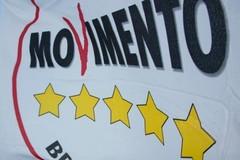 Chiusura PPI, il Movimento Cinque Stelle lancia la petizione per la riapertura