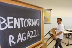 Al via l'anno scolastico, il presidente della BAT: «garantiremo l'assistenza specialistica»
