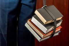 Borse di studio 2019/2020 per gli studenti di scuola superiore