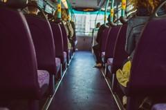 Trasporto pubblico, da domani la ripresa a pieno carico ma con obbligo di mascherina