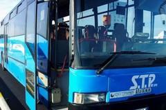 Autolinee Spinazzola-Minervino-Bari, restano garantite le corse