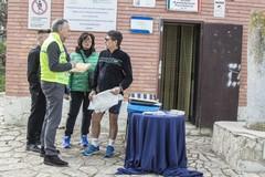 Ferrovie dimenticate, la Barletta-Spinazzola protagonista della XIII edizione