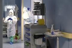 Covid19, dalla Regione bonus in busta paga per gli operatori sanitari
