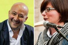 Caracciolo e Ciliento: «Lavoriamo insieme per la crescita della Bat»