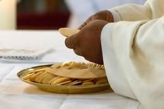 Nella notte di Natale la Santa Messa è anticipata alle 20.00