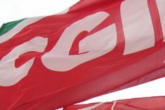Referendum sul lavoro, la Cgil Bat il 15 marzo a Spinazzola