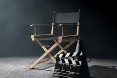 Ciak si gira, a Spinazzola i casting di una importante produzione cinematografica