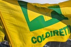 Coldiretti incontra Emiliano: «Recuperare inefficienze e rastrellare risorse»