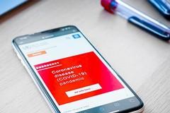 """Pronta la app """"Immuni"""", da metà giugno la sperimentazione in Puglia"""