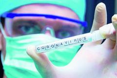 Coronavirus: scendono i contagi. Solo 4 in Puglia, 0 nella BAT