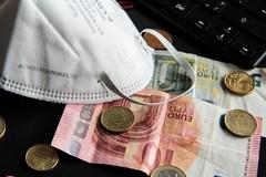 Prorogata la sospensione dei mutui per Micro, Piccole e Medie imprese