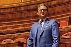 Regionali, depositate le liste di Forza Italia