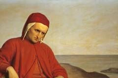 Comune e scuola celebrano il sommo poeta Dante Alighieri