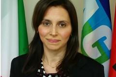 Donne e lavoro, Lacerenza: «Disoccupazione femminile al 30% nella Bat»